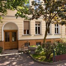 Excellent Apartments Kreuzberg in Berlin