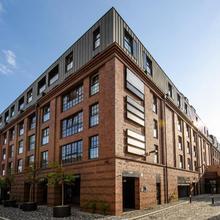 Exclusive Aparthotel in Krakow