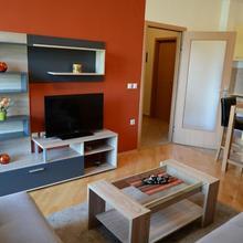 Exclusive Budget Apartments in Skopje