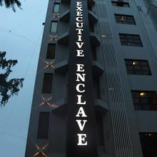 Executive Enclave in Mumbai