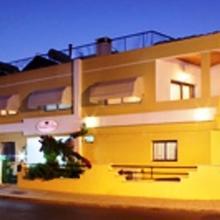 Executive Suites in Nicosia
