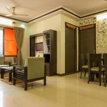 Executive Symphony - Service Apartment in Thane