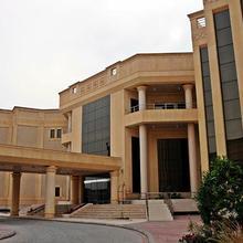 Executives Hotel - Azizia in Riyadh