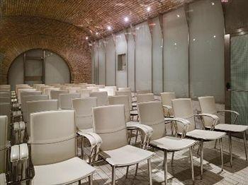 Exedra A Boscolo Luxury Hotel in Rome