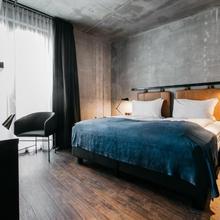 Exeter Hotel By Keahotels in Reykjavik