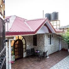 Exotic 3bhk Home In Dharamshala in Dharamshala
