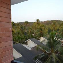 Exotic Apartments in Parra