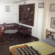 Exotic Naturals Guest House in Chail