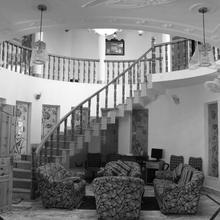 Exotic Palace Homestay in Malarpura
