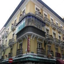 Explanada Hotel Alicante in Alacant