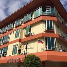 Expo Hotel in Labuan