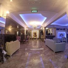 Exporoyal Hotel in Antalya