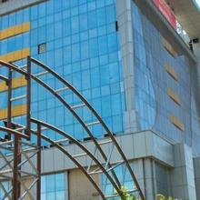 Expotel Hotel in Secunderabad