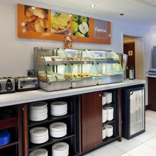 Express By Holiday Inn York-East in Kirkham