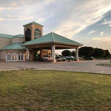 Extend-a-suites - Amarillo West in Amarillo