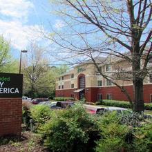Extended Stay America - Atlanta - Perimeter - Peachtree Dunwoody in Atlanta