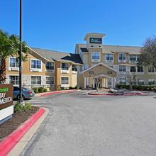 Extended Stay America - Austin - North Central in Austin