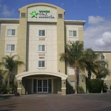 Extended Stay America - Bakersfield - Chester Lane in Bakersfield