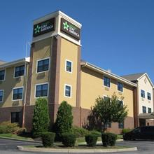 Extended Stay America - Boston - Braintree in Norwood