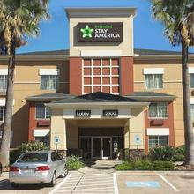 Extended Stay America - Houston - Galleria - Uptown in Houston