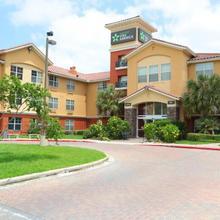 Extended Stay America - Houston - Med. Ctr. - Nrg Park - Braeswood Blvd. in Houston