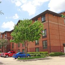 Extended Stay America - Houston - Westchase - Westheimer in Houston