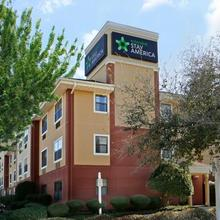 Extended Stay America - Lafayette - Airport in New Iberia