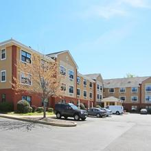 Extended Stay America - Lexington Park - Pax River in Leonardtown