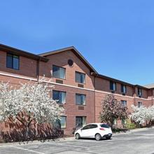 Extended Stay America - Madison - Old Sauk Rd. in Madison