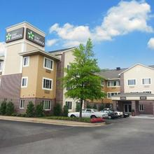 Extended Stay America - Memphis - Mt. Moriah in Olive Branch