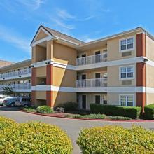 Extended Stay America - Sacramento - Northgate in Sacramento