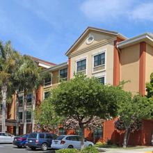 Extended Stay America - Union City - Dyer St. in Hayward