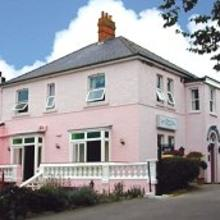 Eype's Mouth Country Hotel in Puncknowle