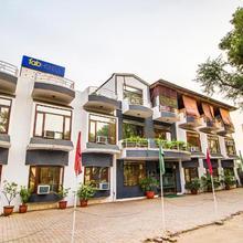 Fabexpress Amaraa Sector 18 in Samalkha