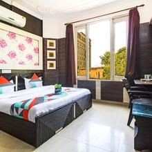 Fabexpress Royal Residency Suites in Amritsar