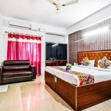 OYO 24694 Hotel Satya Inn in Patna