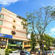 FabHotel Amrit Residency in Indore