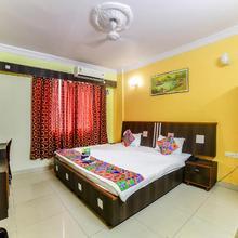 Fabhotel Ashoka Residency in Patna