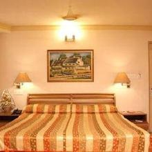 Fabhotel Gemini Inn T Nagar in Chennai
