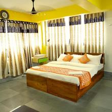 Ghosh Villa Guest House in Liluah