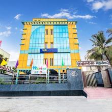 Fabhotel Holiday Stay Sholinganallur in Chennai