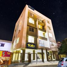 Fabhotel House Khas in Namik
