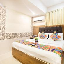 Fabhotel Kalpana Residency Kurla West in Badlapur