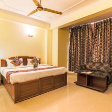 Fabhotel Kashish Residency Sector 26 in Noida