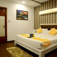 Fabhotel Kings Park A.b. Road in Indore