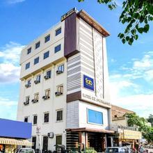 Fabhotel Kk Continental Albert Rd in Amritsar