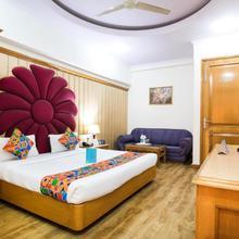 Fabhotel Kochar Residency Karol Bagh in New Delhi