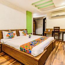 Hotel La365 in Ahmedabad