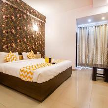 Fabhotel Nest Inn in Lucknow