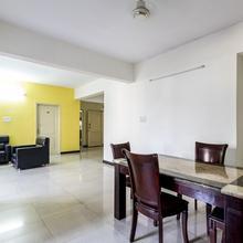 Fabhotel Oriental Suite Banashankari in Bengaluru